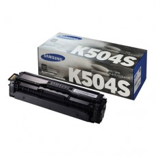 Samsung CLT-K504S cartuş toner negru