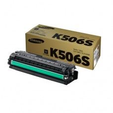 Samsung CLT-K506S cartuş toner negru