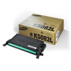 Samsung CLT-K5082L cartuş toner negru