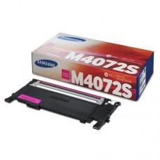 Samsung CLT-M4072S cartuş toner magenta