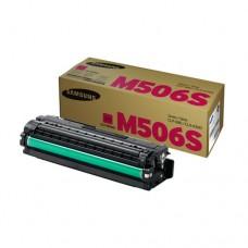 Samsung CLT-M506S cartuş toner magenta