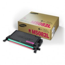 Samsung CLT-M5082L cartuş toner magenta
