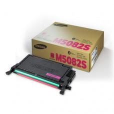 Samsung CLT-M5082S cartuş toner magenta