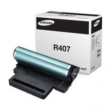 Samsung CLT-R407 unitate imagine