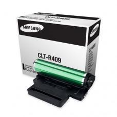 Samsung CLT-R409 unitate imagine