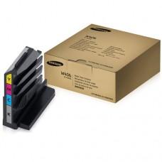 Samsung CLT-W406 recipient toner uzat