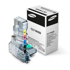 Samsung CLT-W409 unitate toner rezidual