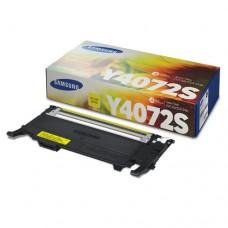 Samsung CLT-Y4072S cartuş toner galben
