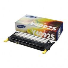 Samsung CLT-Y4092S cartuş toner galben
