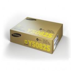 Samsung CLT-Y5082S cartuş toner galben