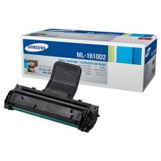 Samsung ML-1610D2 cartuş toner negru