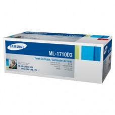 Samsung ML-1710D3 cartuş toner negru