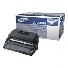 Samsung ML-3560D6 cartuş toner negru