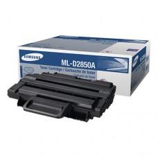 Samsung ML-D2850A cartuş toner negru