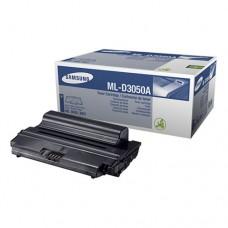 Samsung ML-D3050A cartuş toner negru