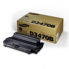 Samsung ML-D3470B cartuş toner negru