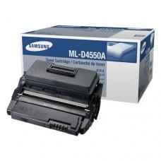 Samsung ML-D4550A cartuş toner negru