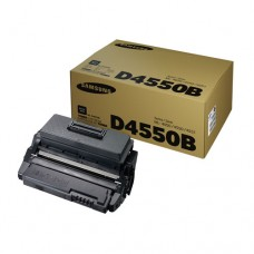 Samsung ML-D4550B cartuş toner negru