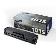 Samsung MLT-D101S cartuş toner negru