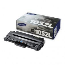 Samsung MLT-D1052L cartuş toner negru