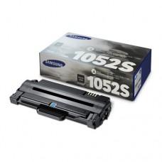 Samsung MLT-D1052S cartuş toner negru