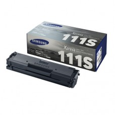 Samsung MLT-D111S cartuş toner negru
