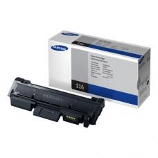 Samsung MLT-D116S cartuş toner negru