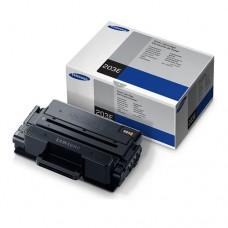 Samsung MLT-D203E cartuş toner negru