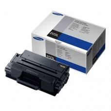 Samsung MLT-D203L cartuş toner negru