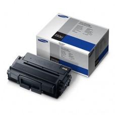 Samsung MLT-D203U cartuş toner negru
