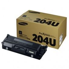Samsung MLT-D204U cartuş toner negru