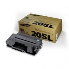 Samsung MLT-D205L cartuş toner negru