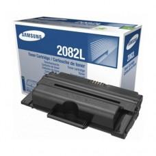 Samsung MLT-D2082L cartuş toner negru