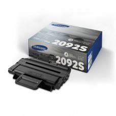 Samsung MLT-D2092S cartuş toner negru