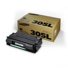 Samsung MLT-D305L cartuş toner negru