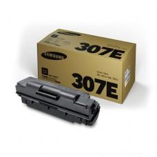 Samsung MLT-D307E cartuş toner negru