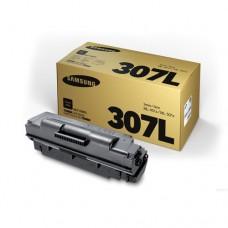 Samsung MLT-D307L cartuş toner negru