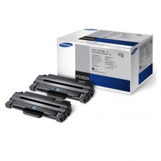 Samsung MLT-P1052A pachet două cartuşe toner