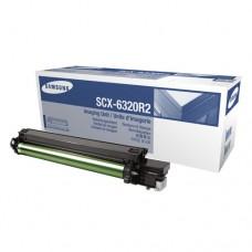 Samsung SCX-6320R2 unitate cilindru