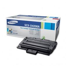 Samsung SCX-D4200A cartuş toner negru