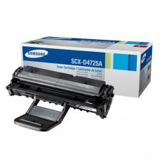 Samsung SCX-D4725A cartuş toner negru
