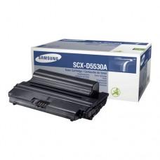 Samsung SCX-D5530A cartuş toner negru