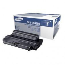 Samsung SCX-D5530B cartuş toner negru
