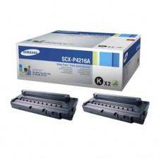 Samsung SCX-P4216A pachet două cartuşe toner