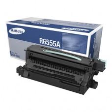 Samsung SCX-R6555A unitate imagine