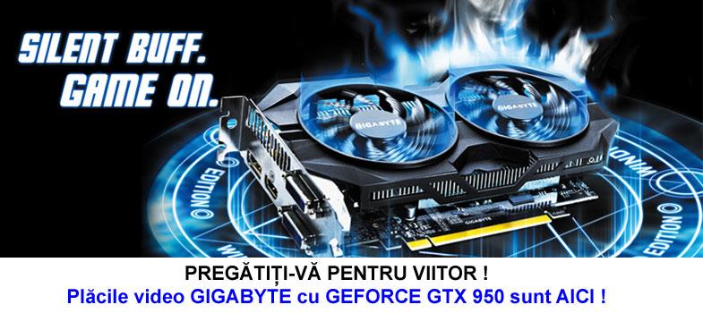 05 gtx 950