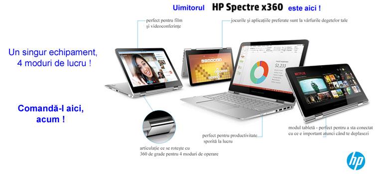 03 hp spectre x360