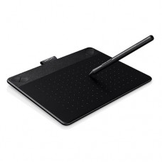 Wacom Intuos Art Pen & Touch Small (negru)