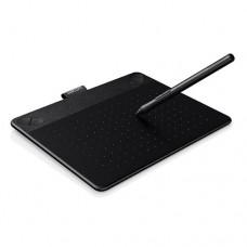 Wacom Intuos Photo Pen & Touch Small (negru)