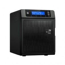 WD Sentinel DX4000 16TB